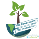 Kopie_von_Alle_Rundreisen_Co2_neutral2